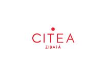 CITEA