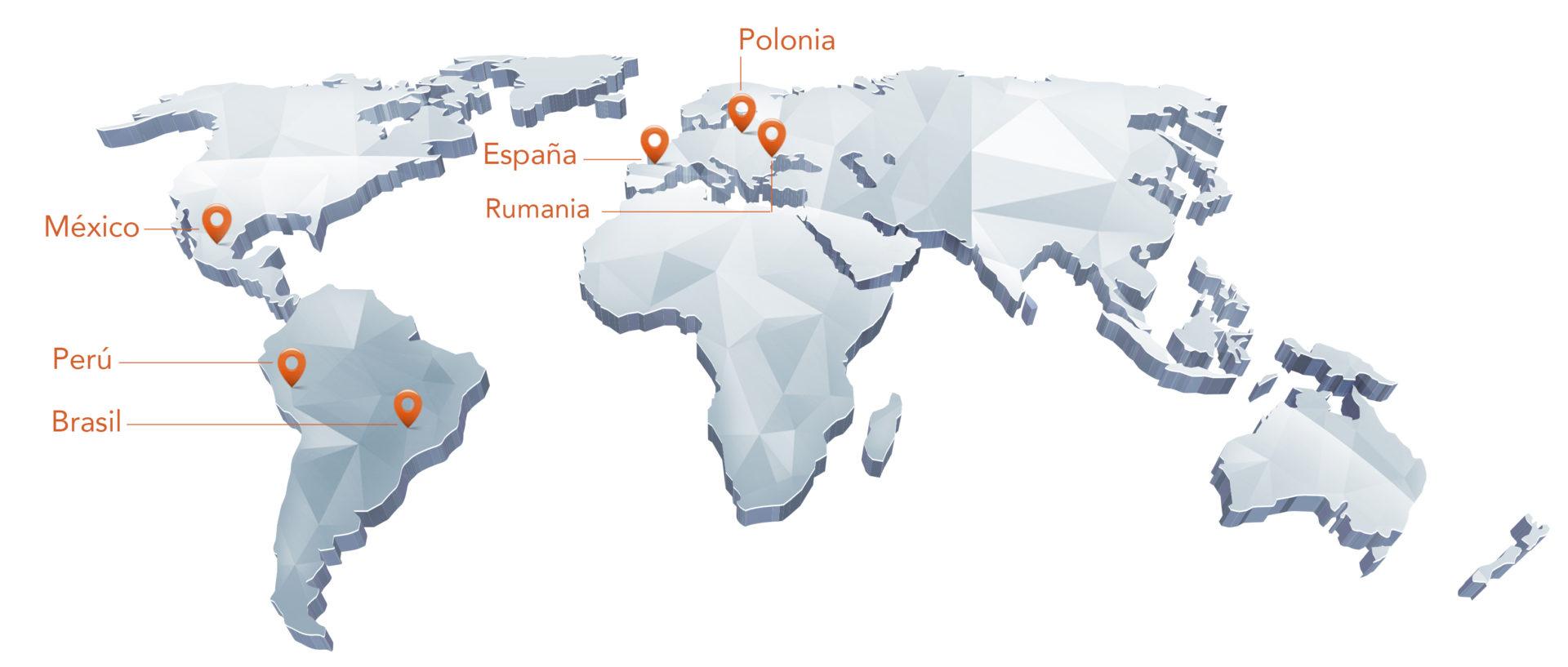 departamentos-grupo-lar-presencia-internacional