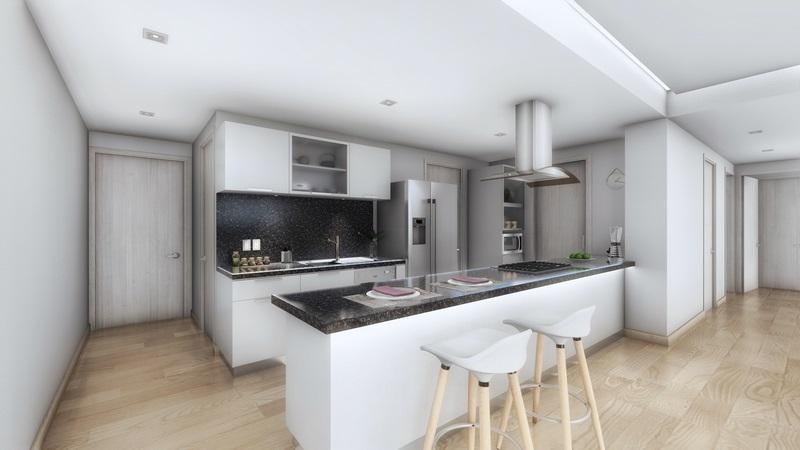 interior-cocina-real-de-monteza