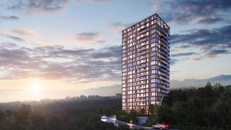 exterior-torre-rosset