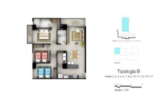 distribucion-departamento-bosque-real