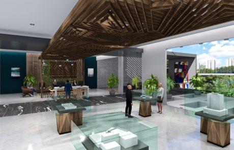 lobby-real-de-monteza