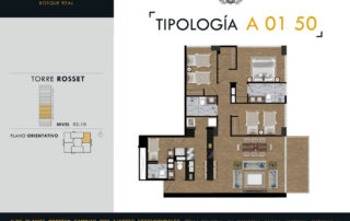 tipologia-grupo-lar