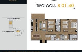 tipologia-rosset