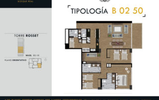 tipologia-departamentos