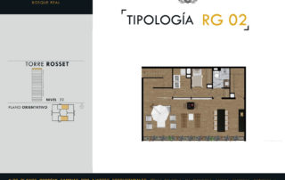 tipologia-departamento